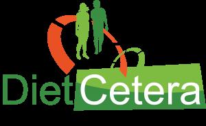 DietCetera-logo